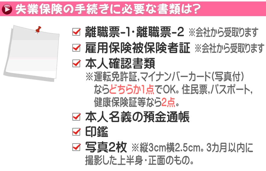 大阪府での手続きから認定までの流れをまとめています。